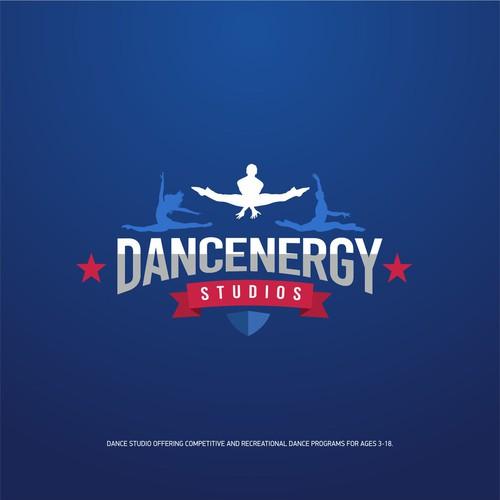 DANCENERGY