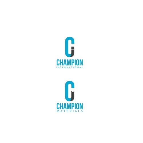 Champion International