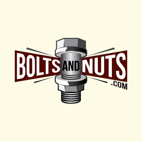 BoltsandNuts.com