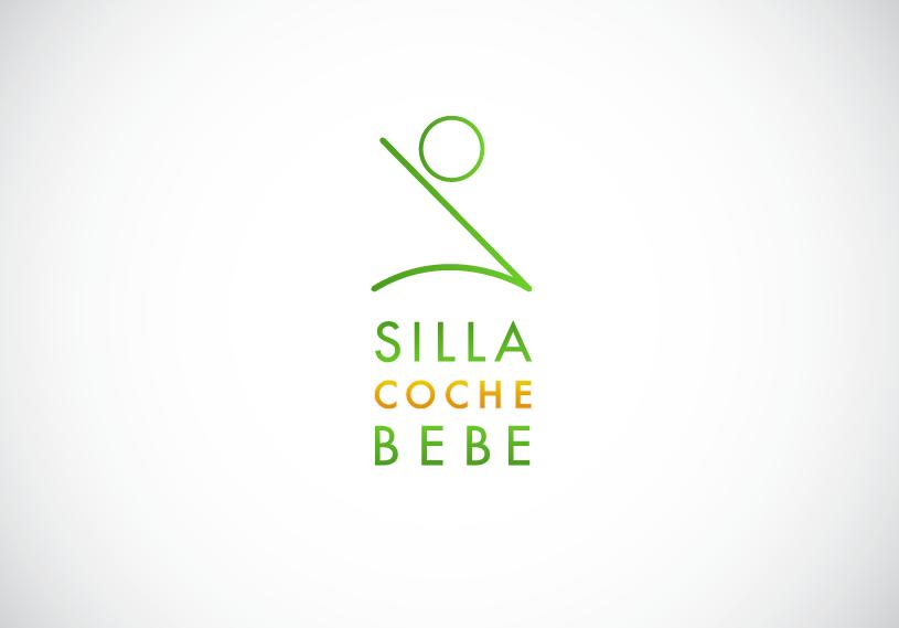 logo for SillaCocheBebe