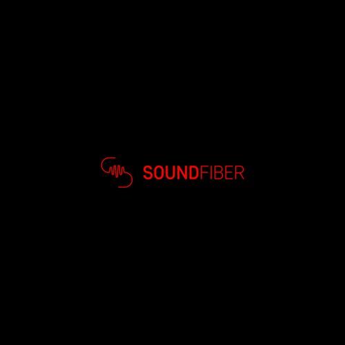SoundFiber