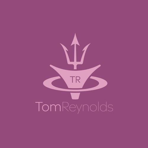 Eye-catching logo for lingerie designer