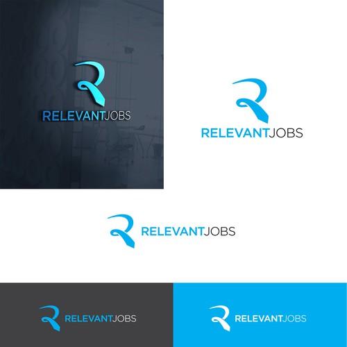 Relevant Job