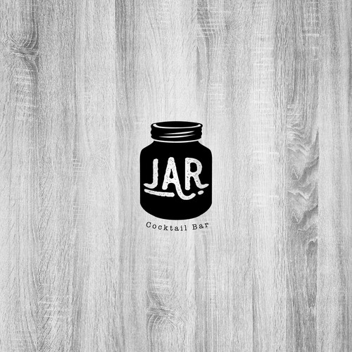 Jar, Cocktail bar