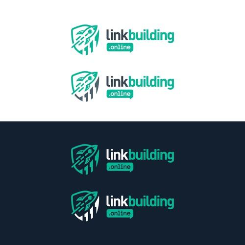 LinkBuilding.online