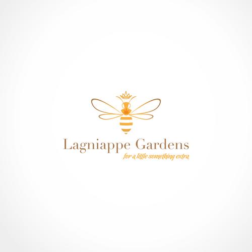 Lagniappe Gardens