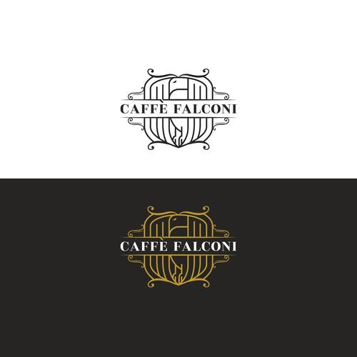 CAFFE' FALCONI