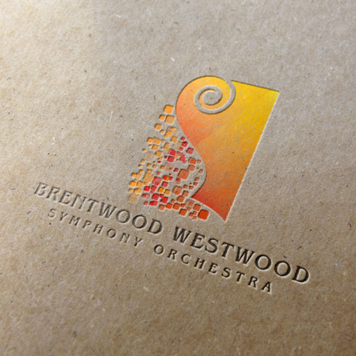 Brentwood Westwood Symphony Orchestra