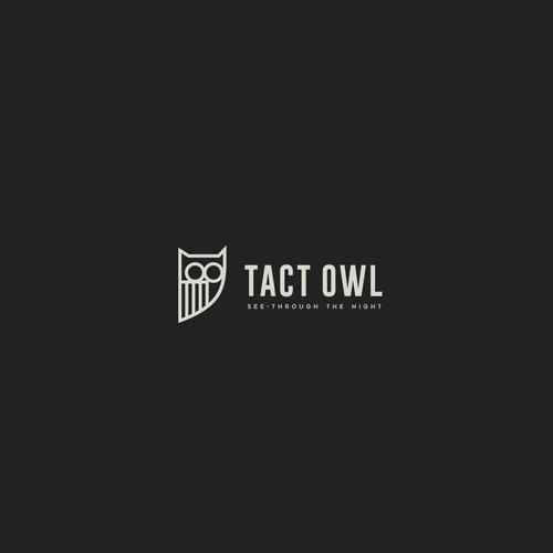 tact OWL