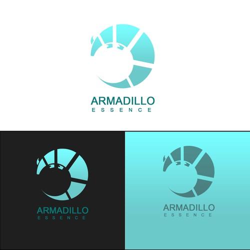 ARMADILLO ESSENCE