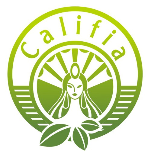 Help Califia Farms with a new logo