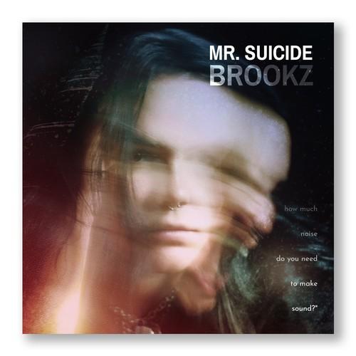 Mr. Suicide