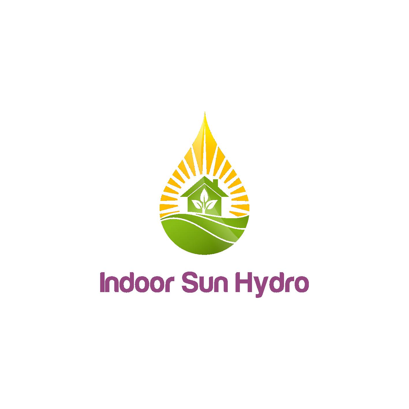 Indoor Sun Hydro