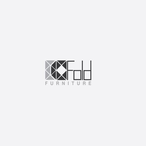 Cardboard furniture Company 10Fold