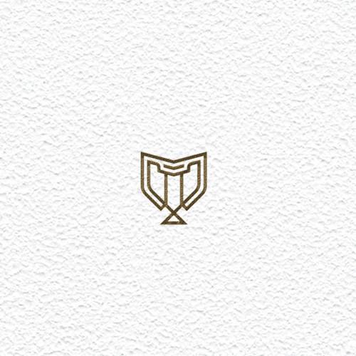 Logo for PFF