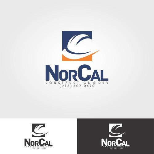 Logo NorCal