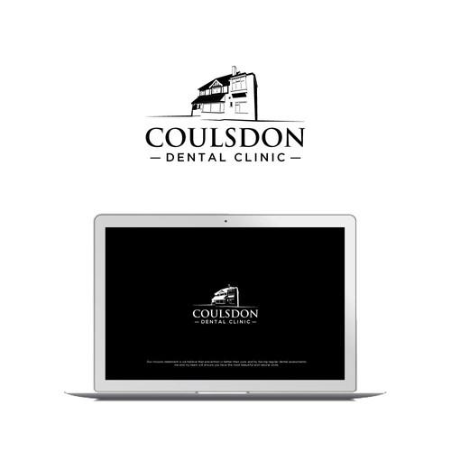 Coulsdon Dental Clinic