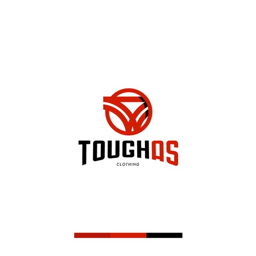 ToughAs