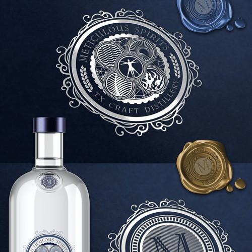 Meticulous Spirits Craft Distillery