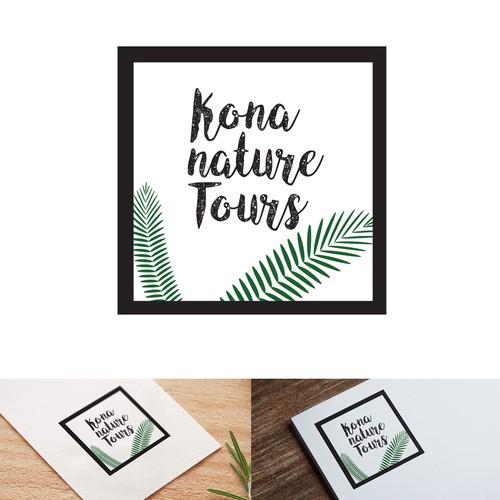 Kona nature Tours