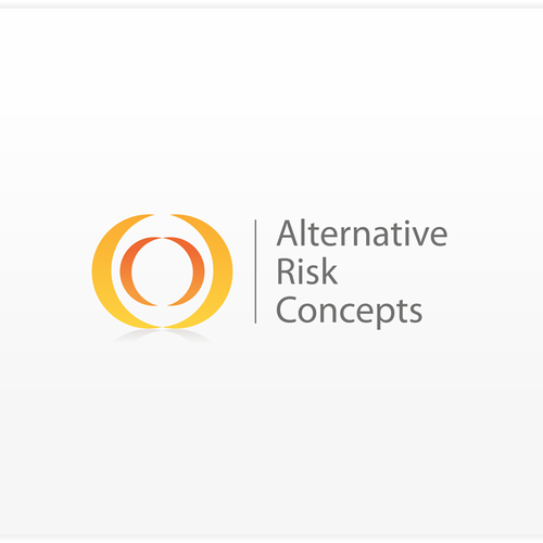logo for Alternative Risk Concepts