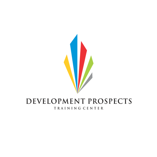 Development Prospects Training Center