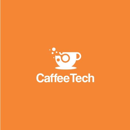 caffeeTech