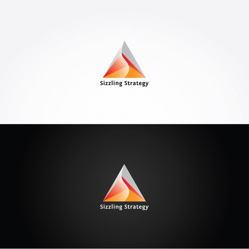 Logo concept to coaching business