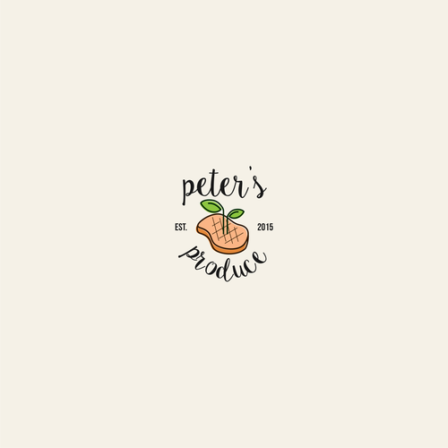 Peter's Produce