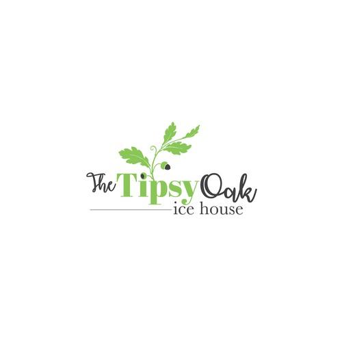 the Tipsy Oak