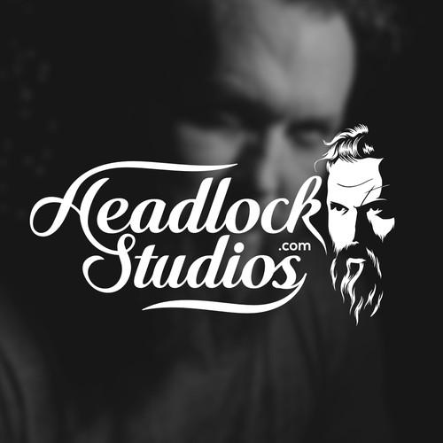 HeadLock STUDIOS