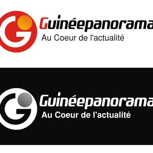 Guineepnoraa
