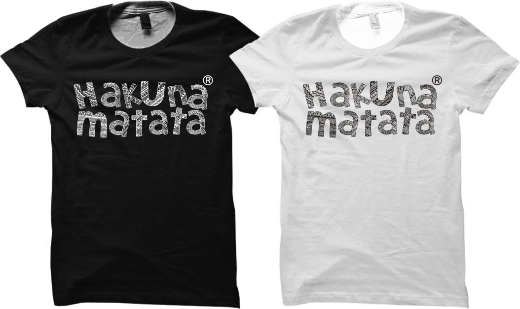 Hakuna Matata No. 1