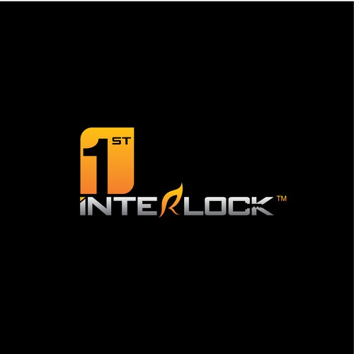 Igntion Interlock