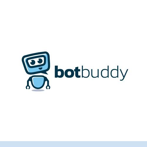 BotBuddy