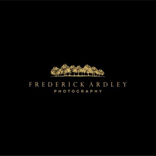 Frederick Ardley
