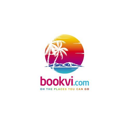 Bookvi.com