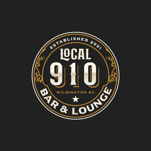 Local 910 Bar & Lounge
