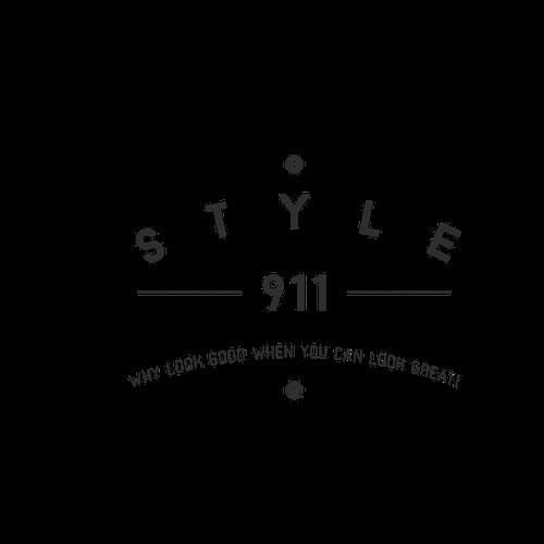 Syle 911