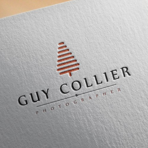 Guy Collier