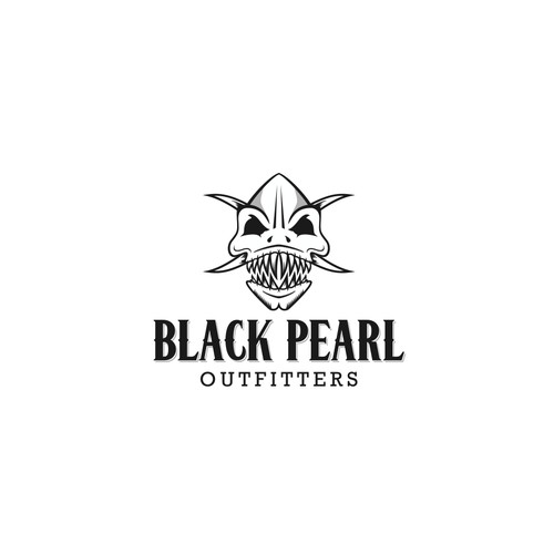 Black Pearl Outfitters