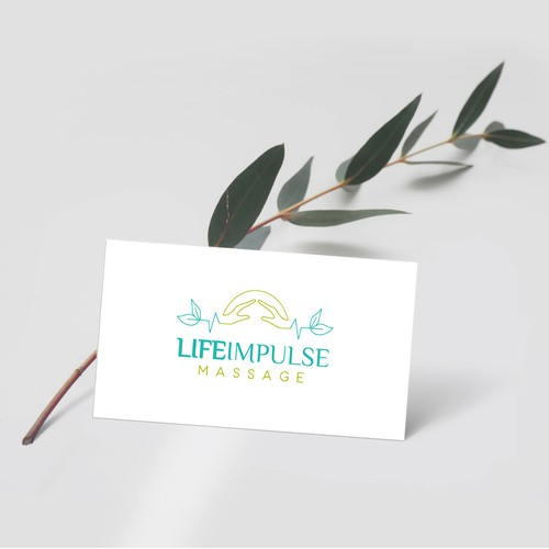 LifeImpulse