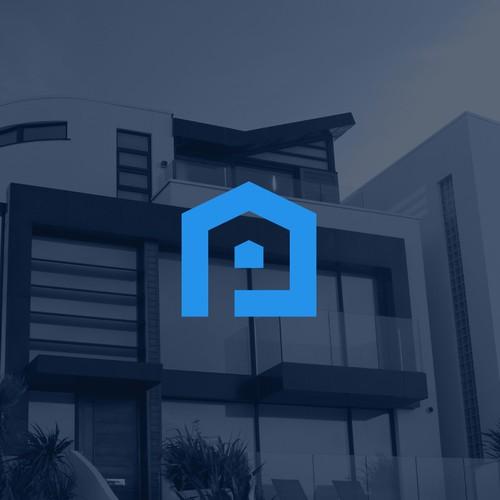 P + House