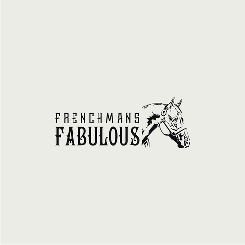 FRENCHMANS FABULOUS