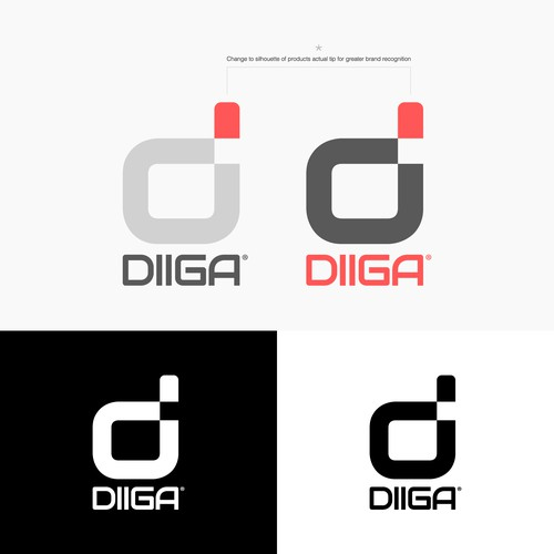 DIIGA