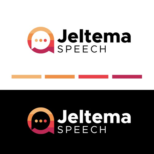 Jeltema Speech