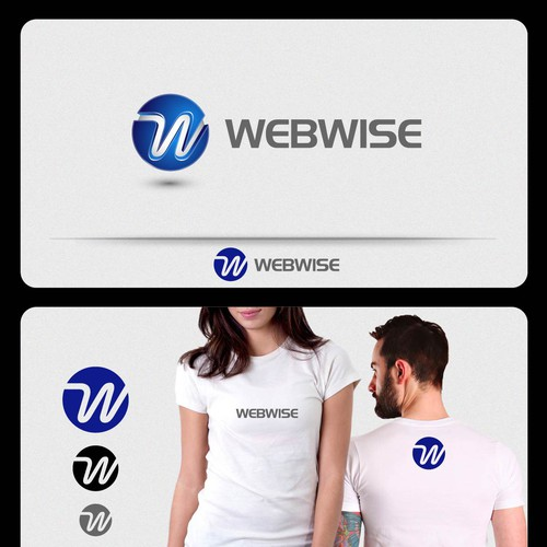 New logo wanted for webwise