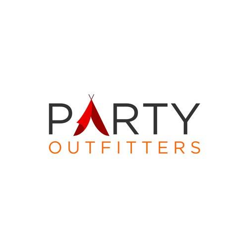 party outfitters