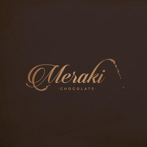 Meraki Chocolate