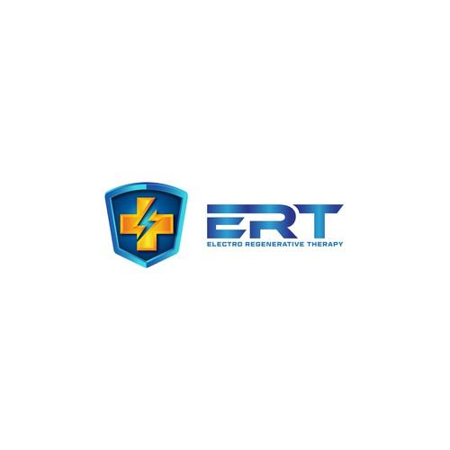 E.R.T. Electro Regenerative Therapy